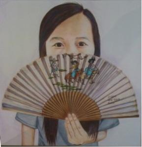 Esther Fan
