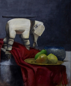 balancing-elephant