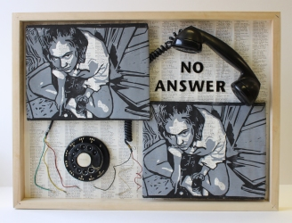 no-answer-hannah-weir