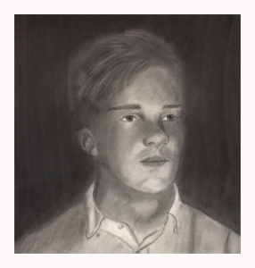 nolan-self-portrait