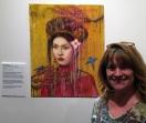 Art show pic1