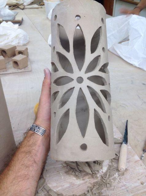 de2e92766cf7c806e34ec5d195fd3915--clay-slab-ideas-clay-slab-projects