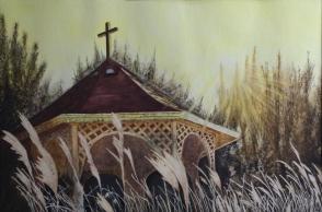 Morgan_Sickman_watercolor