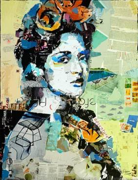 Collage-Portraits-By-Derek-Gores_04