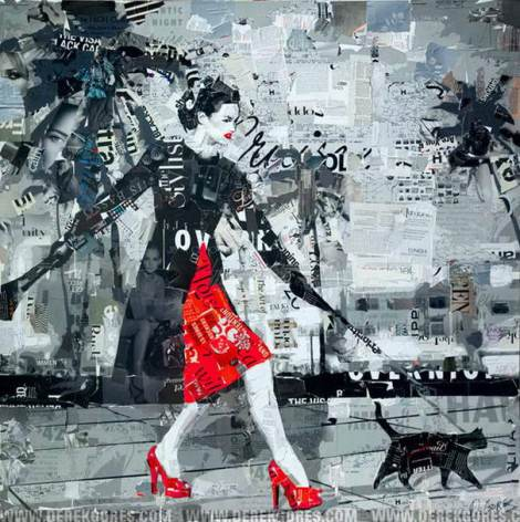 Collage-Portraits-By-Derek-Gores_09